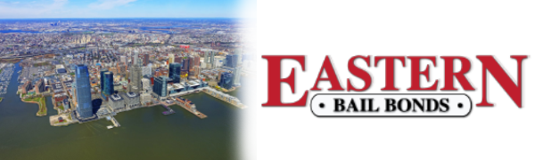 Eastern Bail Bonds New Jersey